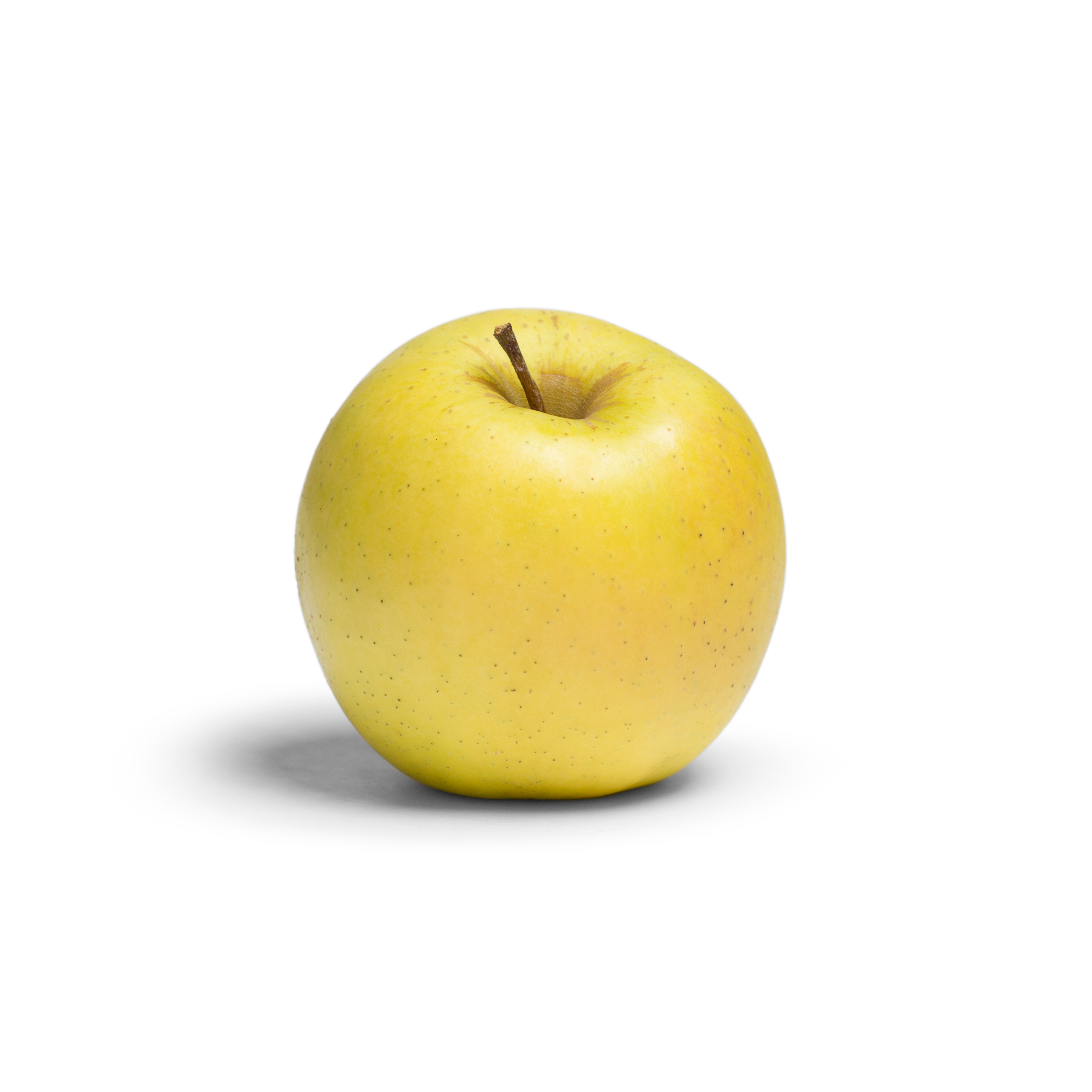 Golden Delicious Image