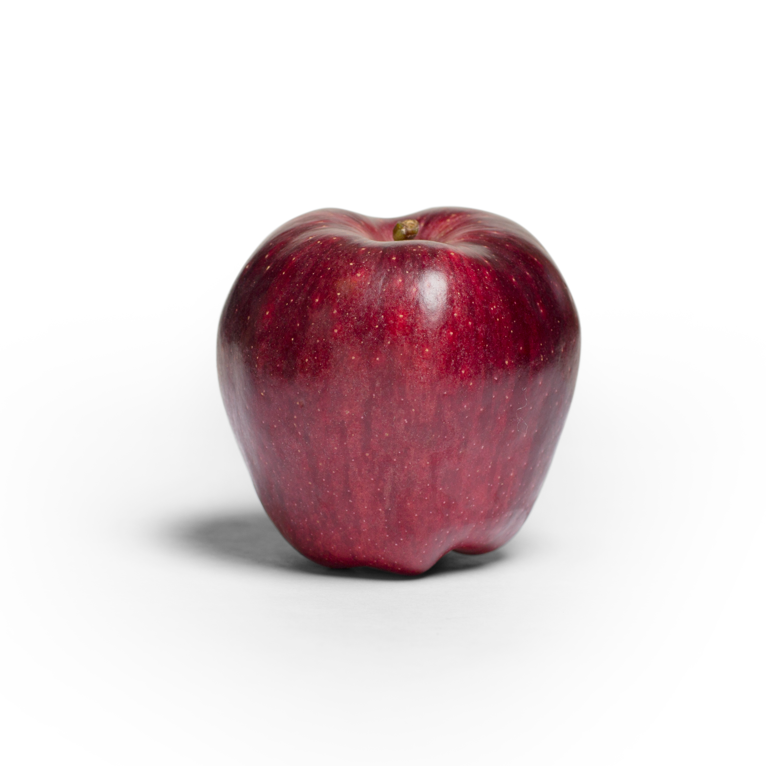 Red Delicious Image